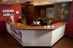Meet the providers at Camelback Medical Centers!