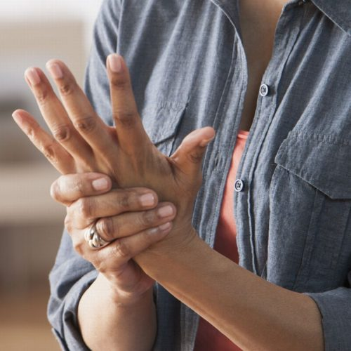 arthritis treatment - Camelback Medical Centers can treat your arthritis with our chiropractic services. Contact one of our locations in Phoenix, Scottsdale, or Naperville, IL